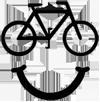 Электровелосипеды на 100 000 км пробега в Минске