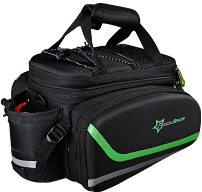 Мультифункциональная сумка RockBros