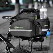 мультифункциональная сумка на багажник- RockBros.